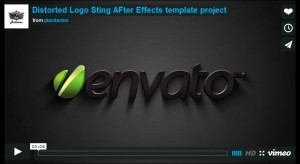 vimeo_featured_image