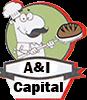A&I Capital